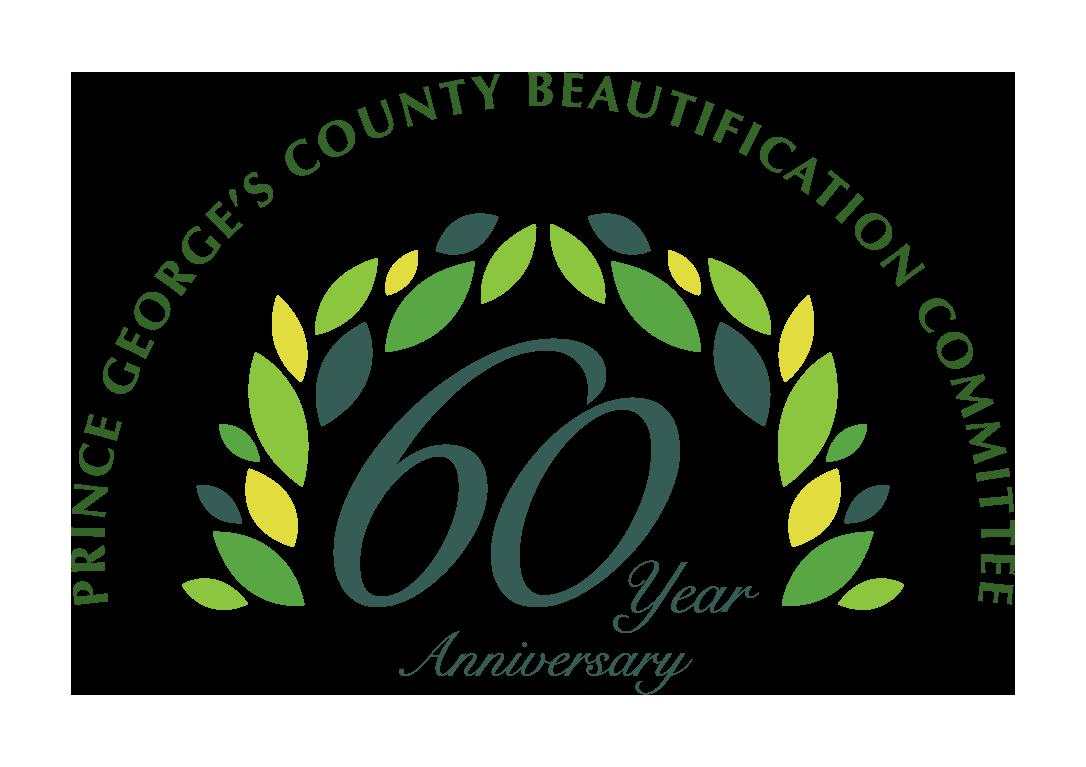 60th-Anniversary-logo-darker