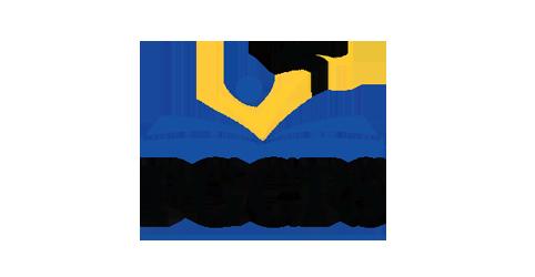 PG-PublicSchools-1