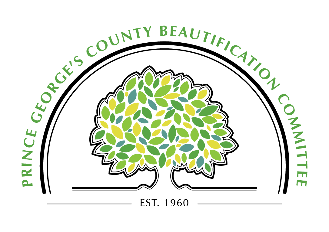 Prince George's County Beautification Committee